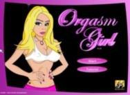 Доведи девушку до многократного оргазма